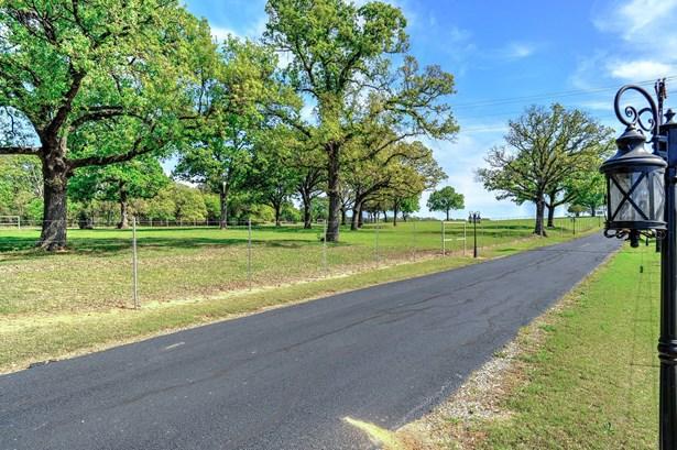 11362 E Hwy 82, Whitesboro, TX - USA (photo 2)