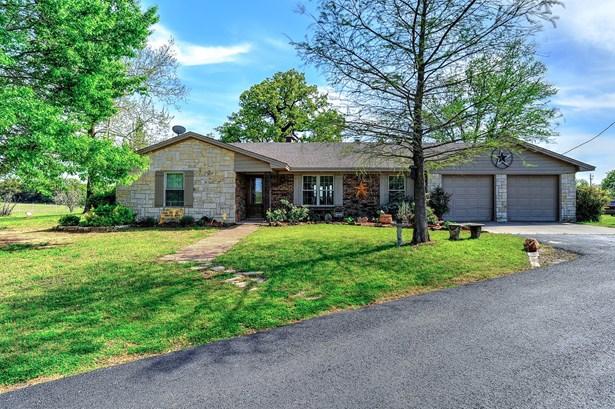 11362 E Hwy 82, Whitesboro, TX - USA (photo 4)