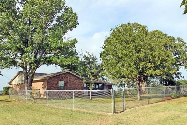 11362 E Hwy 82, Whitesboro, TX - USA (photo 5)