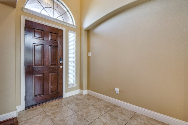 1504 Shepherd Lane, Carrollton, TX - USA (photo 3)