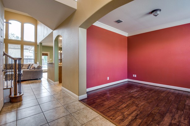 1504 Shepherd Lane, Carrollton, TX - USA (photo 4)