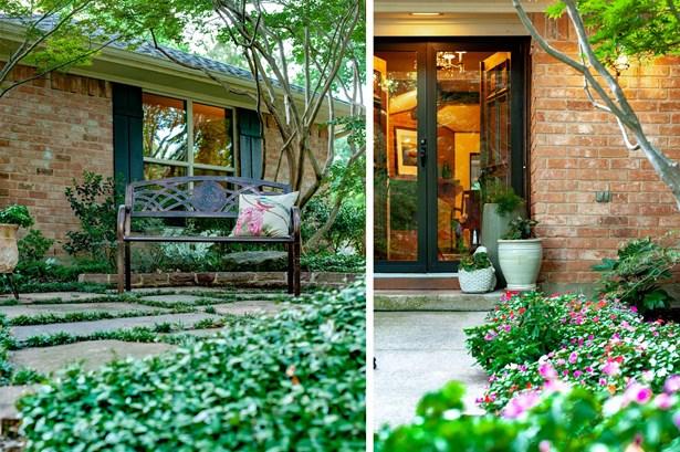 8 Shadywood Place, Richardson, TX - USA (photo 3)
