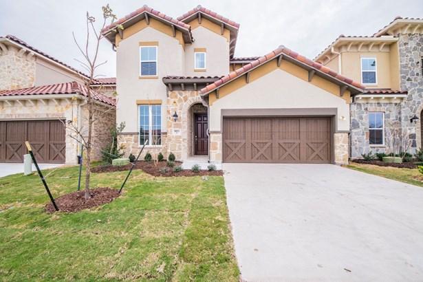 9053 Lakeside Drive, Fort Worth, TX - USA (photo 1)