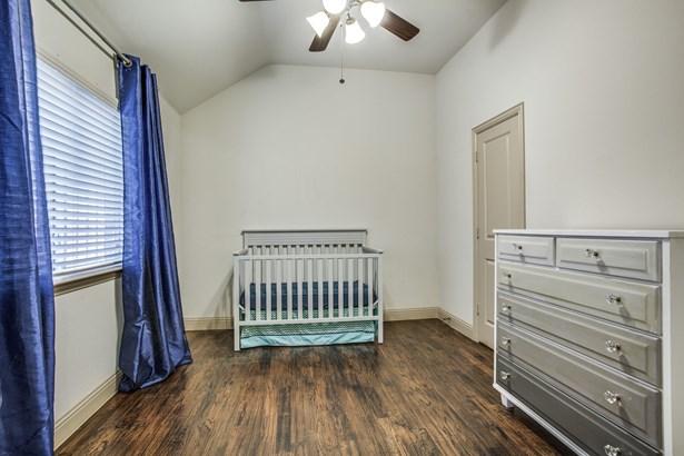 1516 Zebra Finch Drive, Little Elm, TX - USA (photo 4)