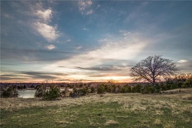 1454 Ranch Road, Whitesboro, TX - USA (photo 5)