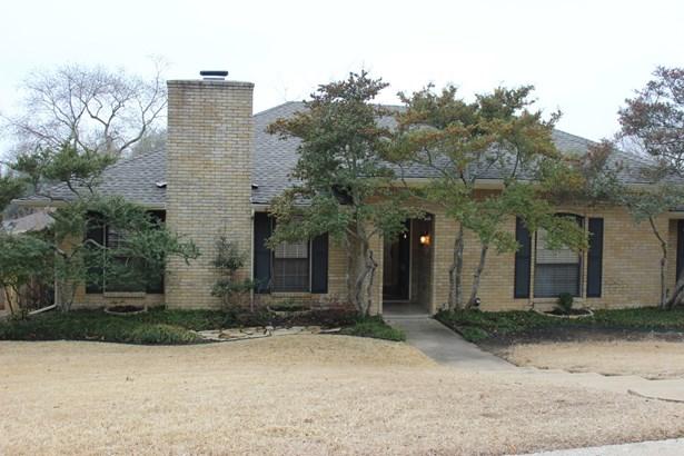 4016 Bosque Drive, Plano, TX - USA (photo 1)