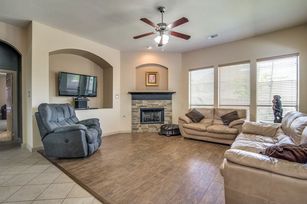 2905 Adams Drive, Melissa, TX - USA (photo 3)