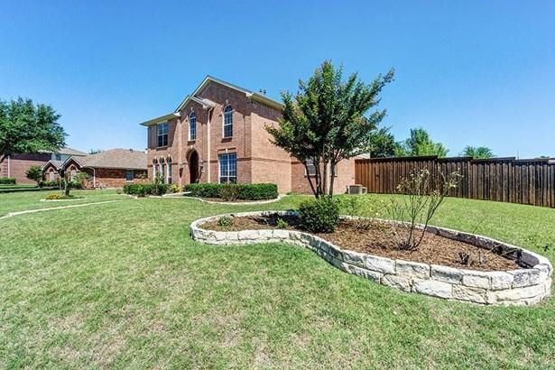 2923 Beau Drive, Mesquite, TX - USA (photo 3)