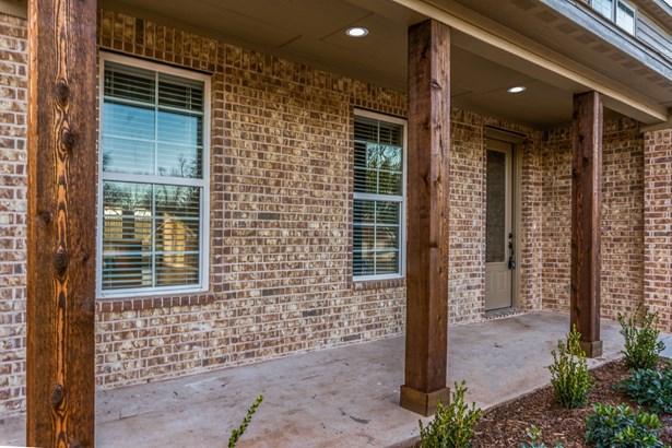 1716 Fairway Drive, Sherman, TX - USA (photo 3)