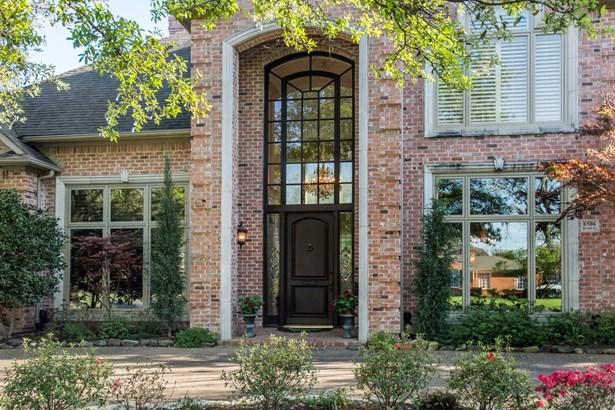6506 Meadow Road, Dallas, TX - USA (photo 1)