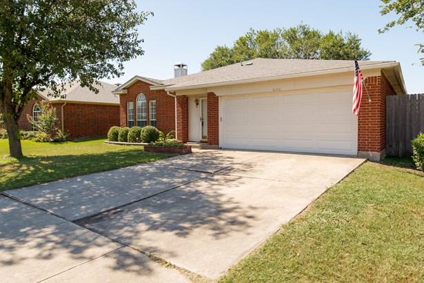 6516 Nellie Drive, Arlington, TX - USA (photo 3)