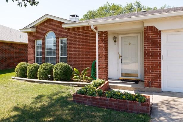 6516 Nellie Drive, Arlington, TX - USA (photo 4)