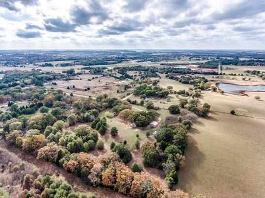 13037 Autumn Acres Drive, Eustace, TX - USA (photo 3)