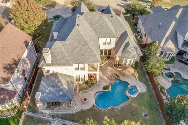 2124 Surrey Lane, Mckinney, TX - USA (photo 4)