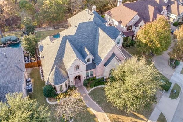 2124 Surrey Lane, Mckinney, TX - USA (photo 5)