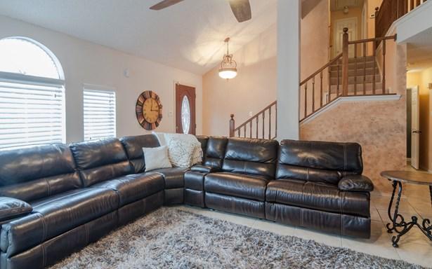 1411 Williams Street, Cedar Hill, TX - USA (photo 5)