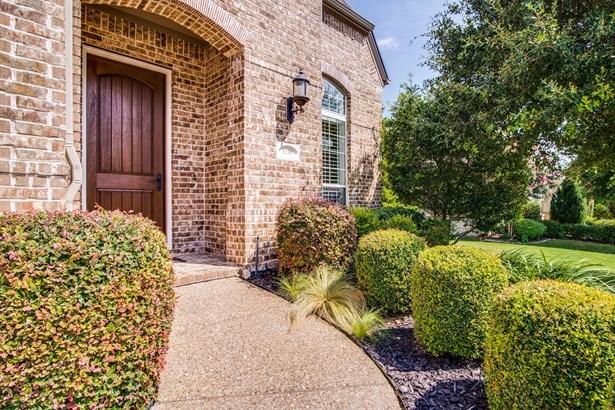 1130 Philip Drive, Allen, TX - USA (photo 3)