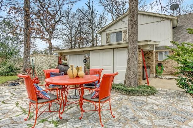 5585 Point La Vista Drive, Malakoff, TX - USA (photo 5)