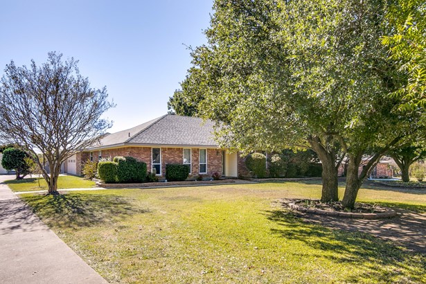 10 Pringle Lane, Rockwall, TX - USA (photo 3)