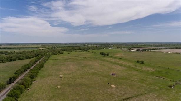 251 County Road 1065, Greenville, TX - USA (photo 1)