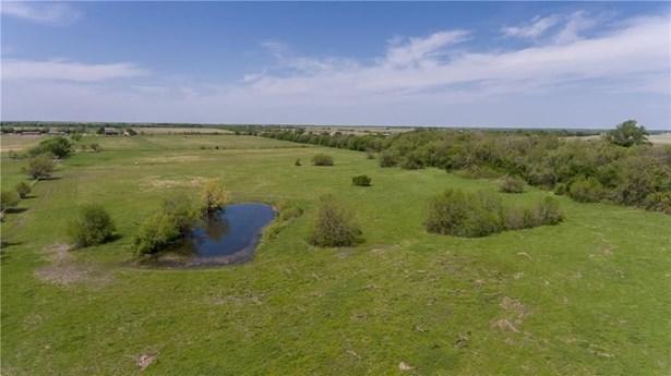 251 County Road 1065, Greenville, TX - USA (photo 3)