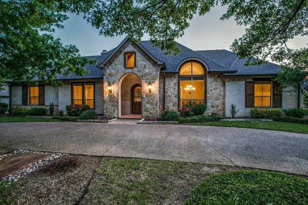 14911 Woodbriar Drive, Dallas, TX - USA (photo 2)