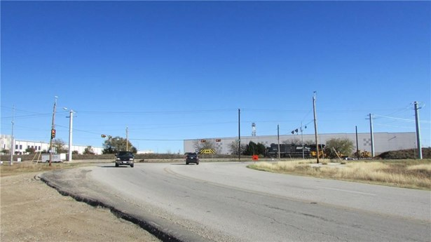 17708 Fm 156 S Road, Justin, TX - USA (photo 3)