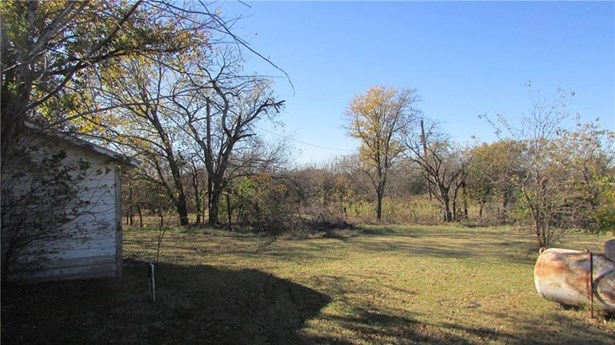 17708 Fm 156 S Road, Justin, TX - USA (photo 5)
