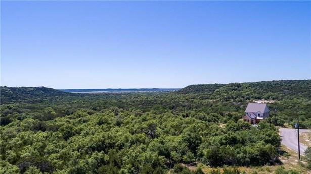 8742 Fullerton Drive, Cleburne, TX - USA (photo 3)