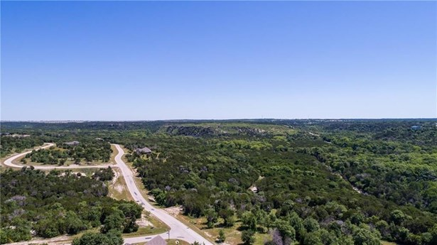 8742 Fullerton Drive, Cleburne, TX - USA (photo 4)