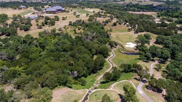 8742 Fullerton Drive, Cleburne, TX - USA (photo 5)