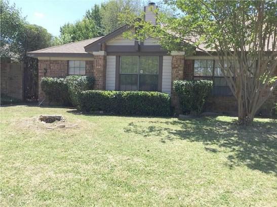 10240 Ridge Oak Street, Dallas, TX - USA (photo 1)