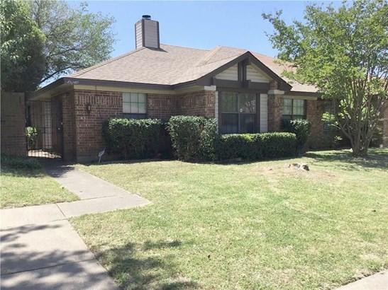 10240 Ridge Oak Street, Dallas, TX - USA (photo 2)