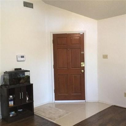 10240 Ridge Oak Street, Dallas, TX - USA (photo 3)