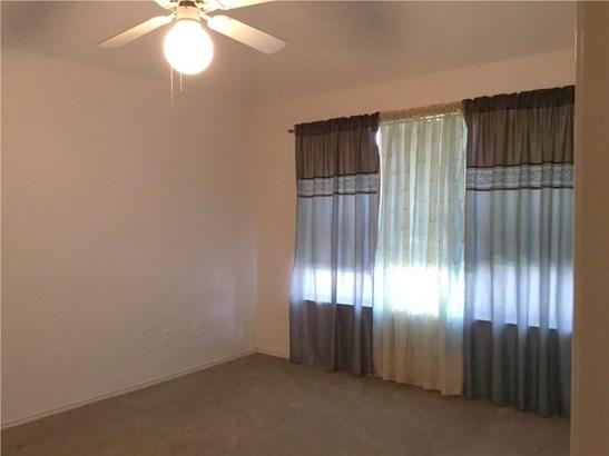 10240 Ridge Oak Street, Dallas, TX - USA (photo 5)