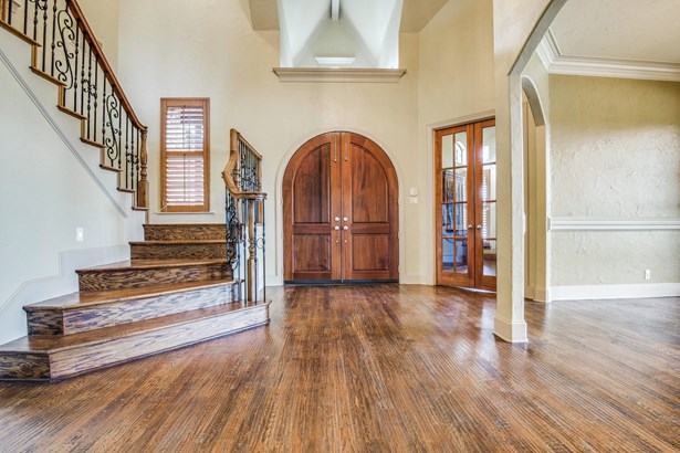 601 Waverly Lane, Coppell, TX - USA (photo 3)