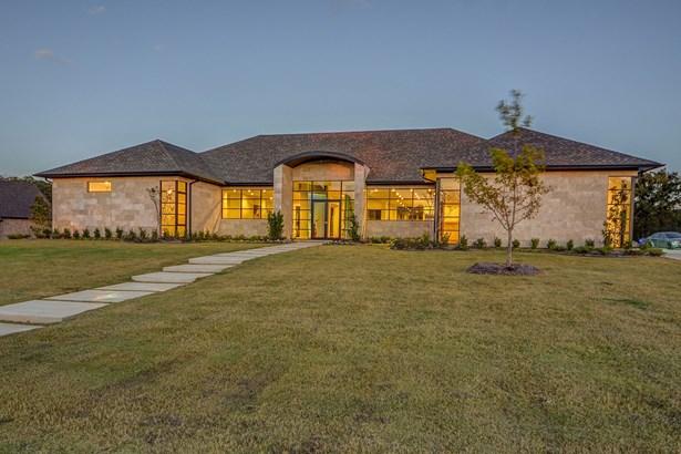 3706 Post Oak, Corinth, TX - USA (photo 2)