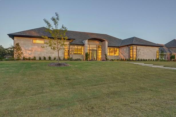 3706 Post Oak, Corinth, TX - USA (photo 3)