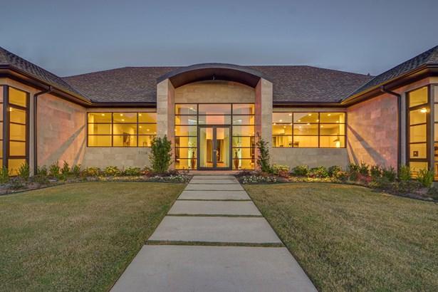 3706 Post Oak, Corinth, TX - USA (photo 5)