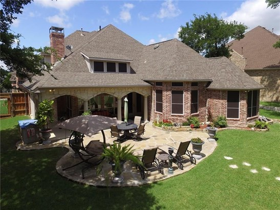 5010 Lake Forest Drive, Rowlett, TX - USA (photo 3)