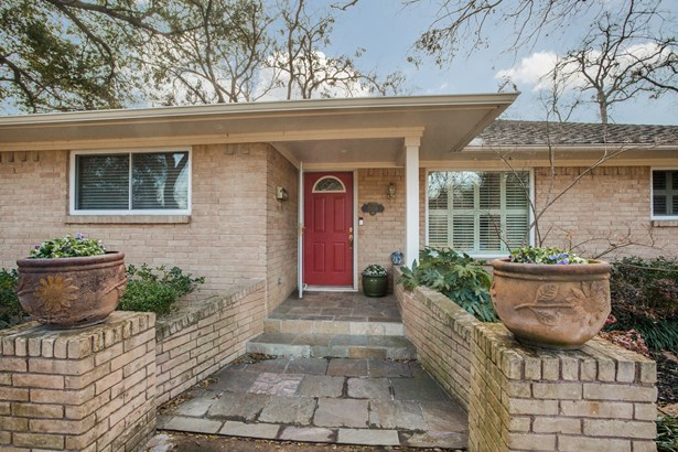 7036 Arboreal Drive, Dallas, TX - USA (photo 2)