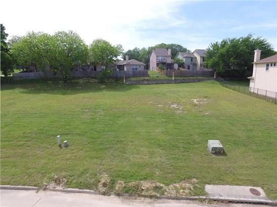 5241 Lake Terrace Court, Garland, TX - USA (photo 1)