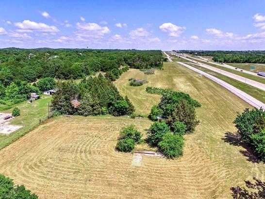 3329 W Stafford Drive, Denison, TX - USA (photo 4)