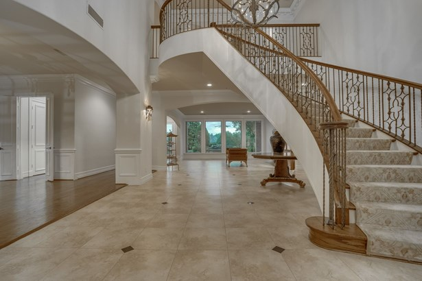 1808 Watermill Court, Plano, TX - USA (photo 2)