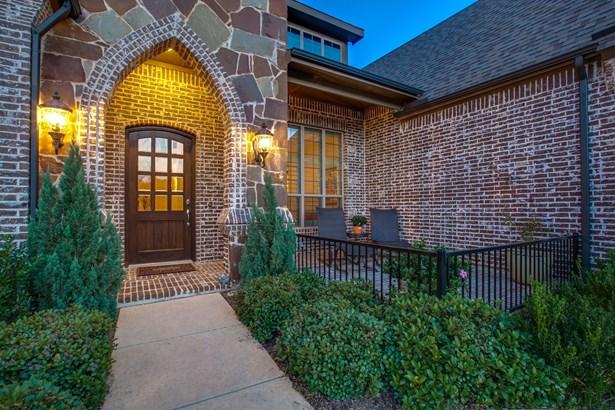 1305 Briar Grove Drive, Keller, TX - USA (photo 3)