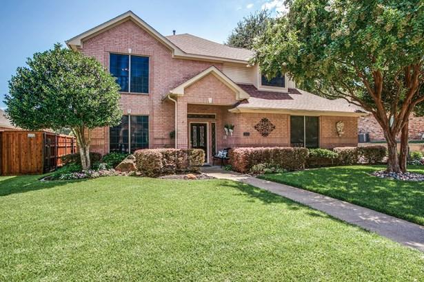 708 Parkhaven Drive, Mesquite, TX - USA (photo 2)