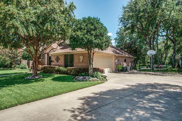 708 Parkhaven Drive, Mesquite, TX - USA (photo 3)