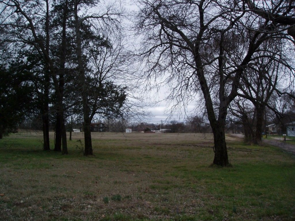 0 E Hwy 69, Denison, TX - USA (photo 1)