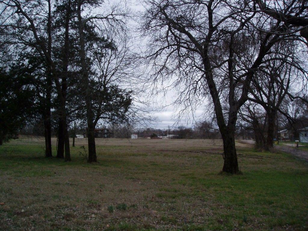 0 E Hwy 69, Denison, TX - USA (photo 2)