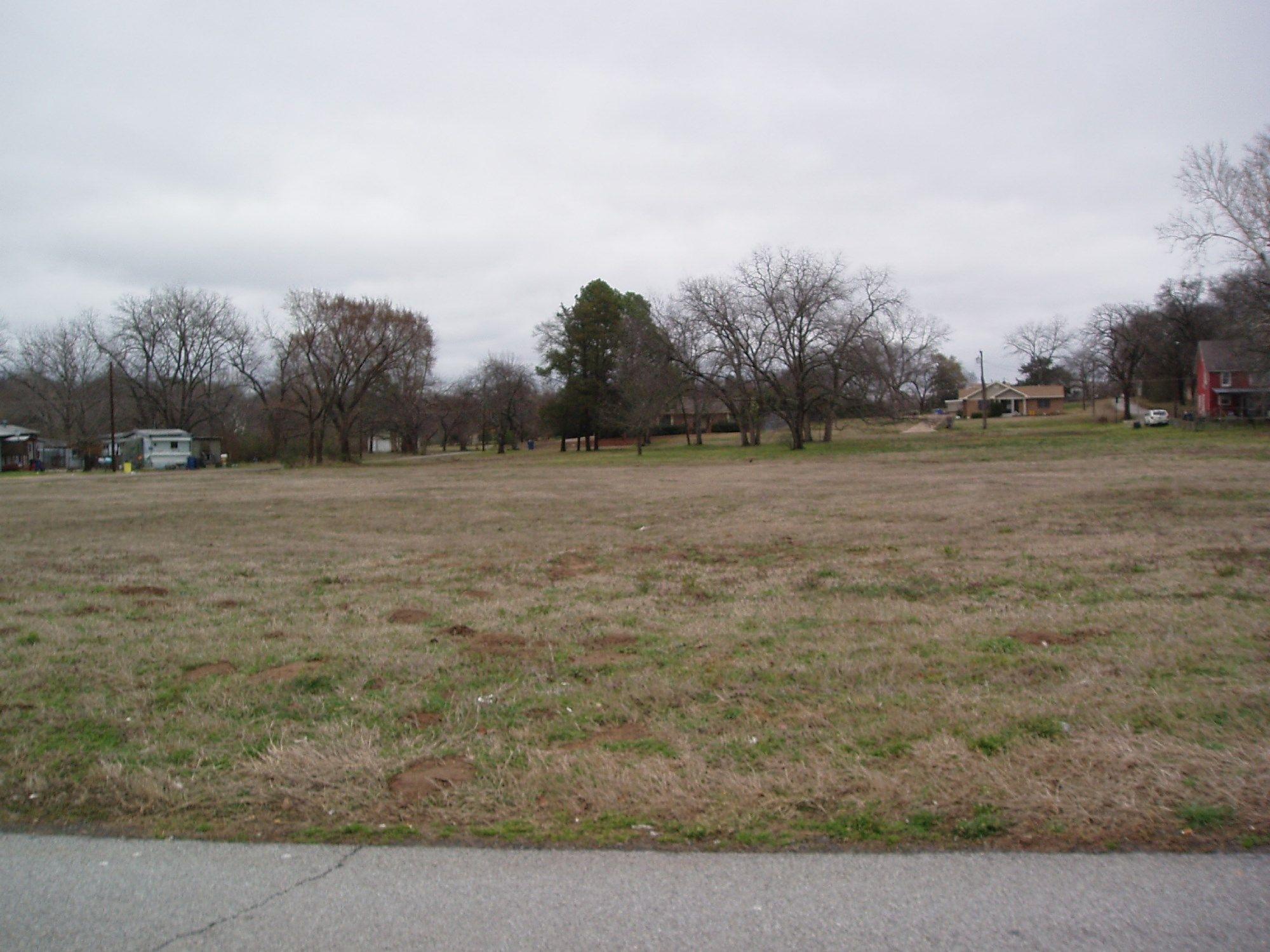 0 E Hwy 69, Denison, TX - USA (photo 4)